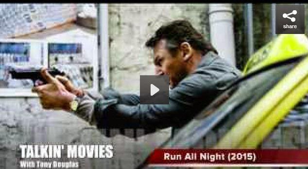 updated full movie online