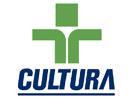 TV Cultura Brazil