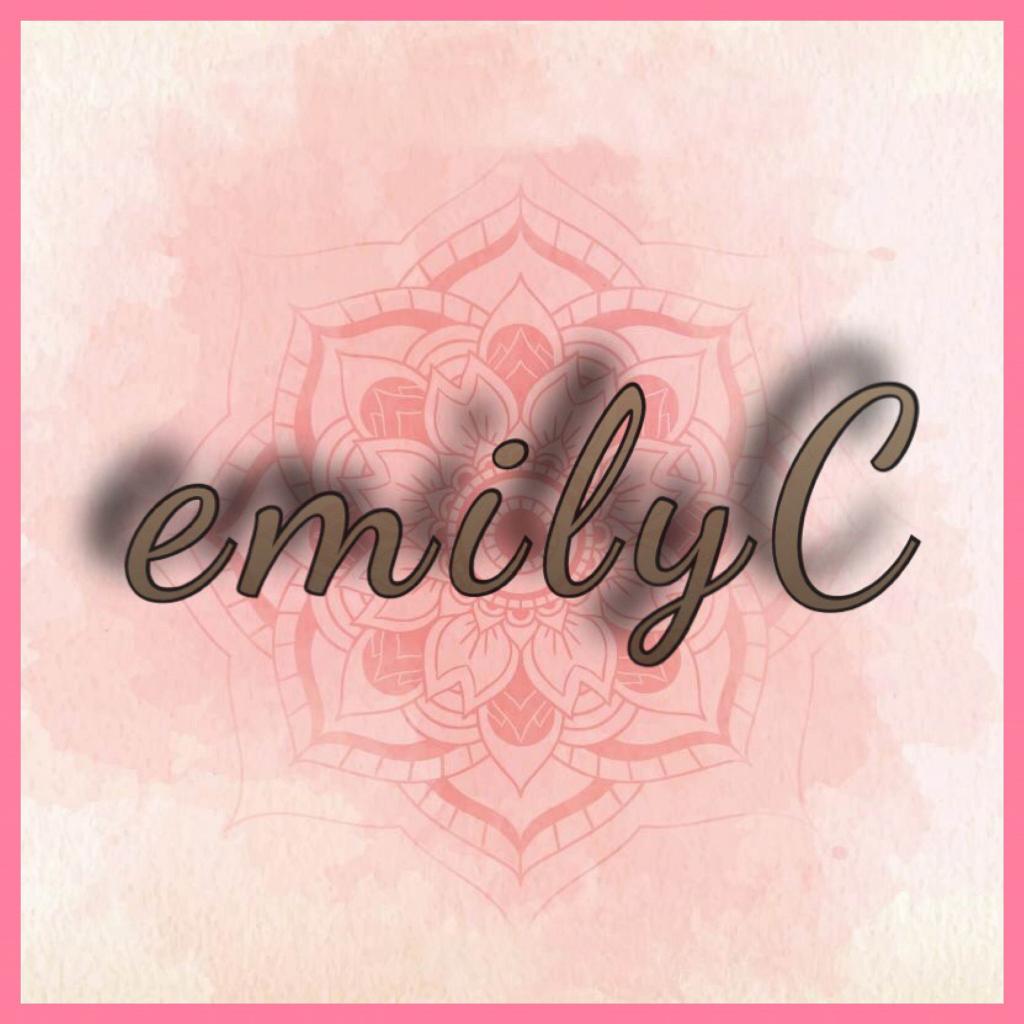 EmilyC