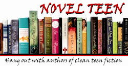 Team Novel Teen