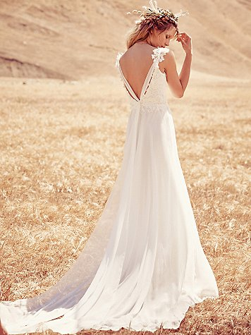 free people wedding collection 4