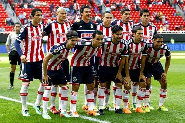 Futbol en Vivo - Puebla vs Morelia EN VIVO