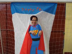 Super Papai