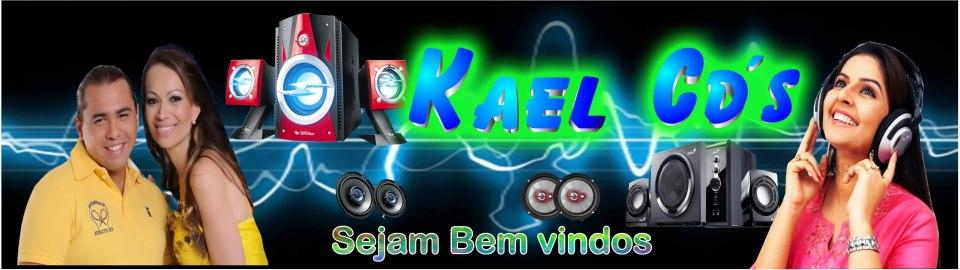 Blog Kael Cds