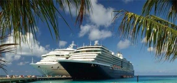 Bons plans croisière Guadeloupe, Martinique, St Martin