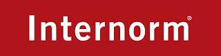 Internorm com