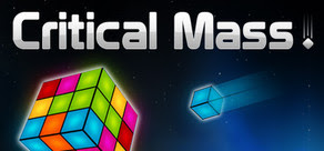 Critical Mass v1.0.839.0 cracked READ NFO-THETA