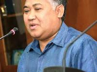 Tolak Privatisasi Air, Muhammadiyah Pimpin Gugat UU ke MK