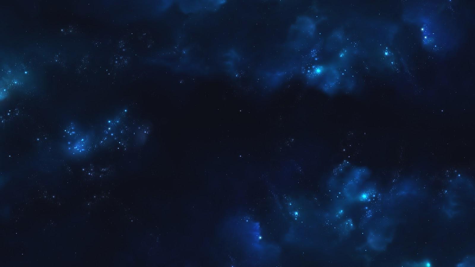 spacefantasy wallpaper set 62