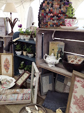 Huge Antique and Vintage Fair Bank Holiday Monday 27th May @ Gateshead Stadium