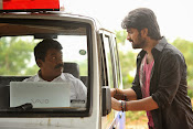 Naga shourya jadoogadu movie stills-thumbnail-11