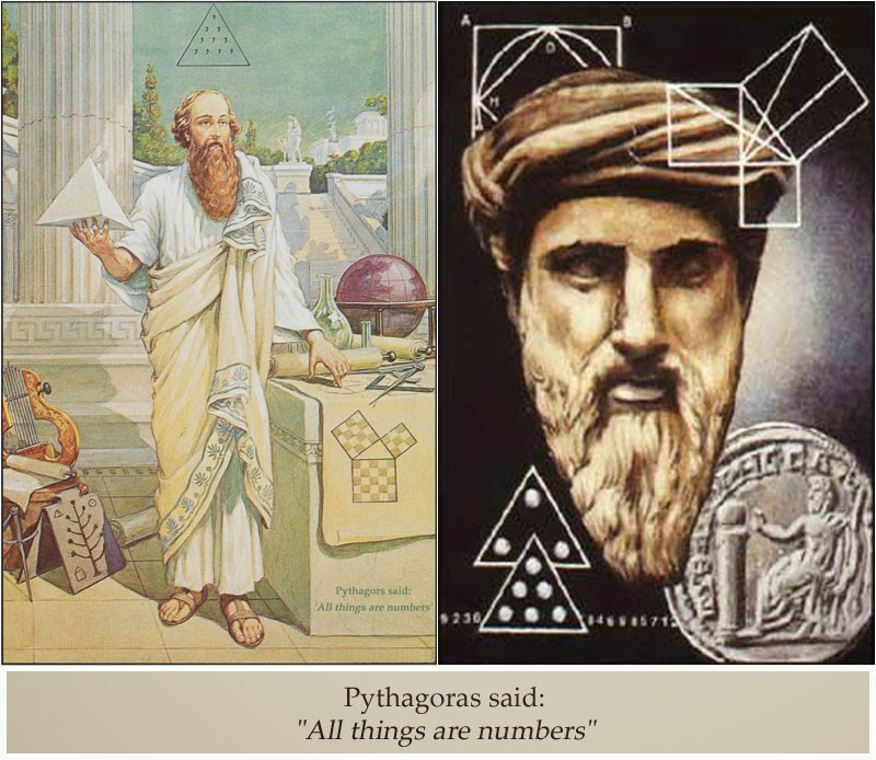 a biography of pythagoras an ancient greek mathematician The pythagoreans were some of the greatest mathematicians of the classical  world  however, in the context of ancient greece it was not uncommon to   themselves that reflected their, let's just call it, unique ideals for life.