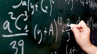 Menos conteúdo e mais qualidade no ensino básico