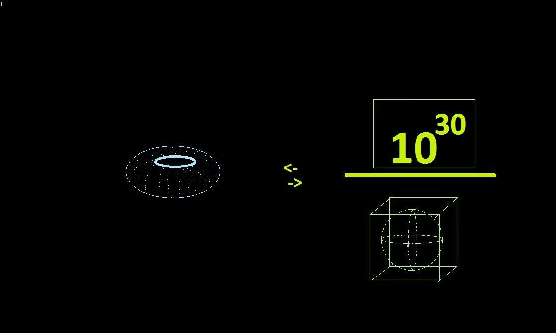 epub критерий существования l1 норм у старших производных решений однородного параболического уравнения 2000