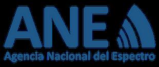 AGENCIA NACIONAL DEL ESPECTRO