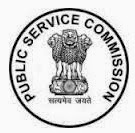 WBPSC Recruitment Notification 2014