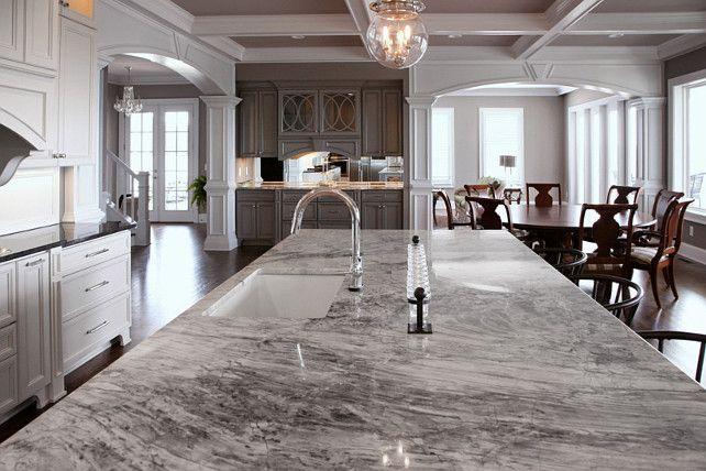 Stylish Herringbone Tile Pattern For Floor And Backsplash