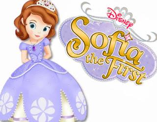 Ariel Winter la hija de Miranda de disney para imprimir