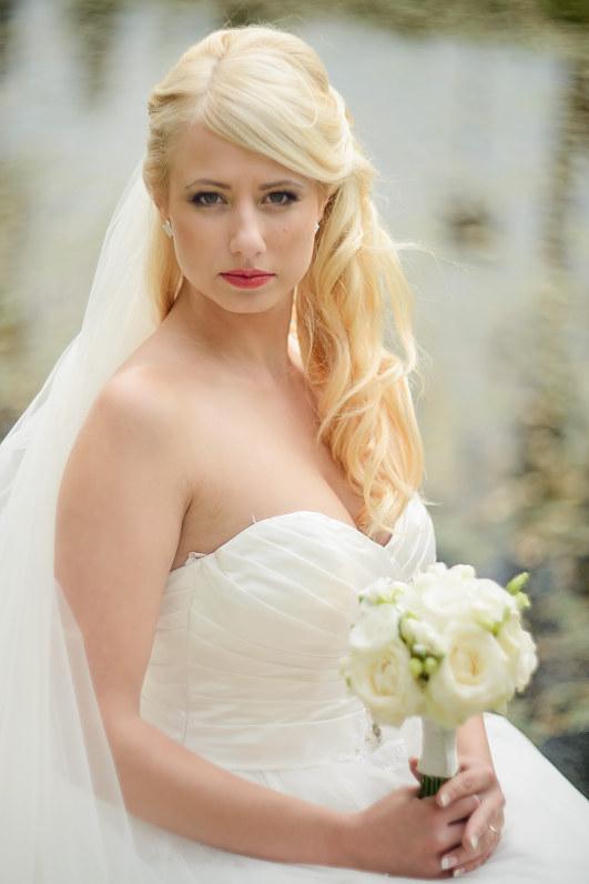 vestuvinė fotosesija gamtoje anykščiuose
