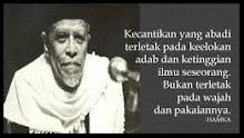 H.A.M.K.A.
