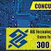 Apostila BB Tecnologia e Serviços 2015 - Cobra Tecnologia