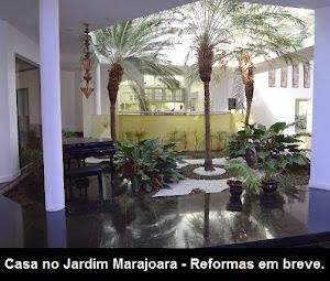 Jardim Marajoara