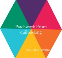 Patchwork Prism