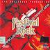 VA. 10 Finalis Festifal Rock Vol. 7  1993