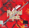 VA. 10 Finalis Festifal Rock Vol. 7  1993