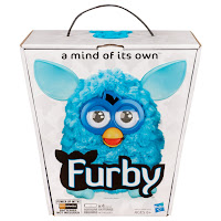 Buy Furby