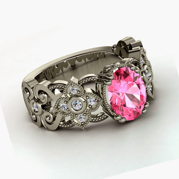 punjab trip top 10 best engagement rings designs