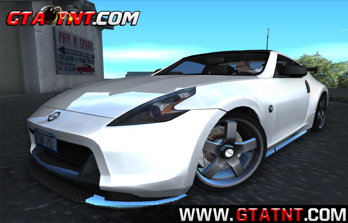 GameModding.net - bonusbedingungen bet at home bet at home Promo-Code 2014 Wot, Skyrim, GTA 4, GTA San Andreas, Fallout, GTA ...