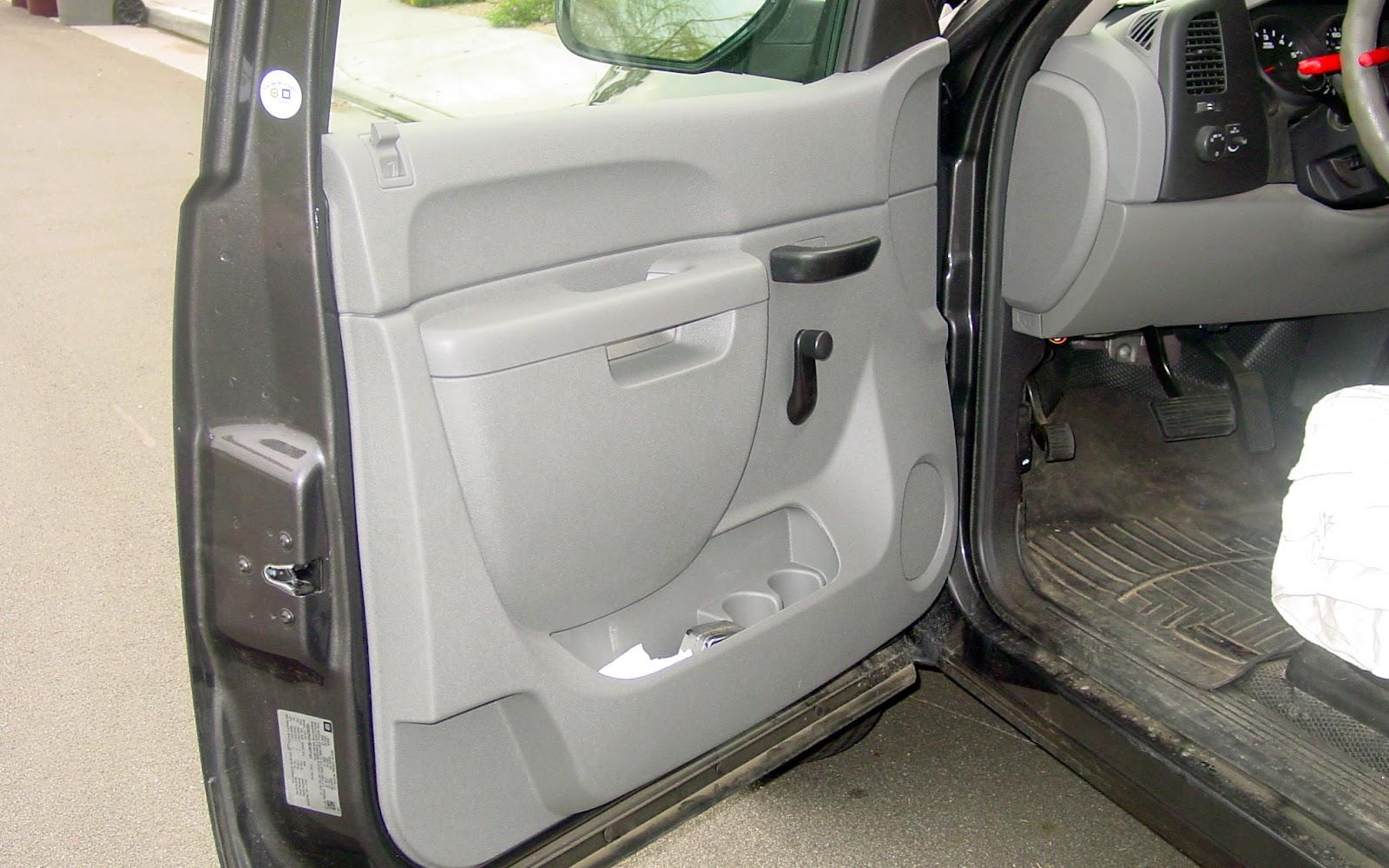 2011 chevy silverado door handle broke autos post 2012 chevy silverado interior door handle