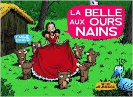 http://www.la-bibliotheque.com/recherche/notice.php/?queryosiros=belle%20aux%20ours%20nains&spec_expand=&osirosstart=0&fq=frbr%3A1