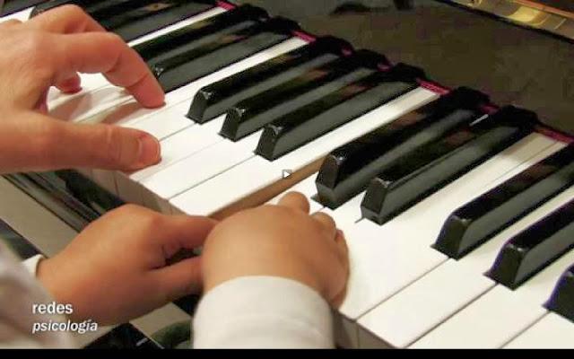http://www.redesparalaciencia.com/8684/redes/redes-153-los-bebes-comprenden-la-musica