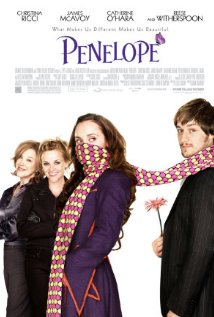 Penelope 2006 / Filme Online gratis subtitrate in romana