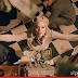 """Avicii  lança o clipe """"Addicted To You"""""""