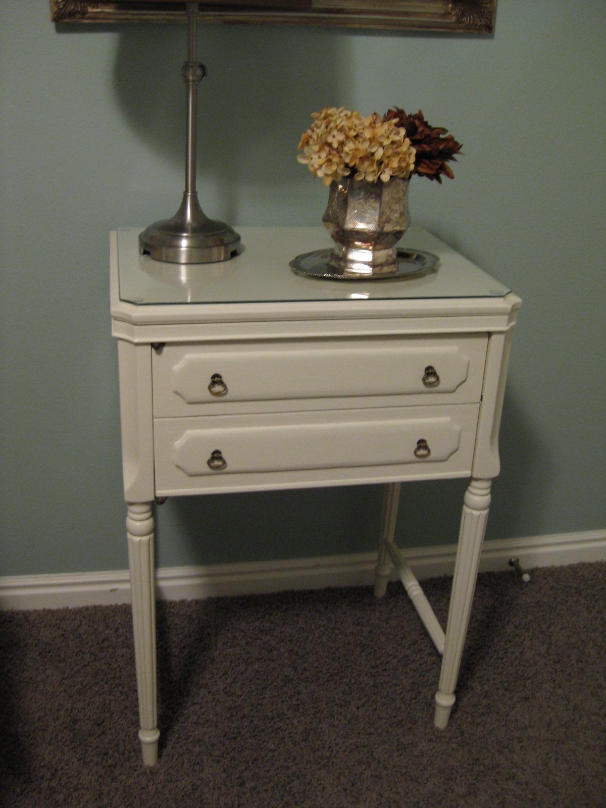 Tda Decorating And Design Before And Afters