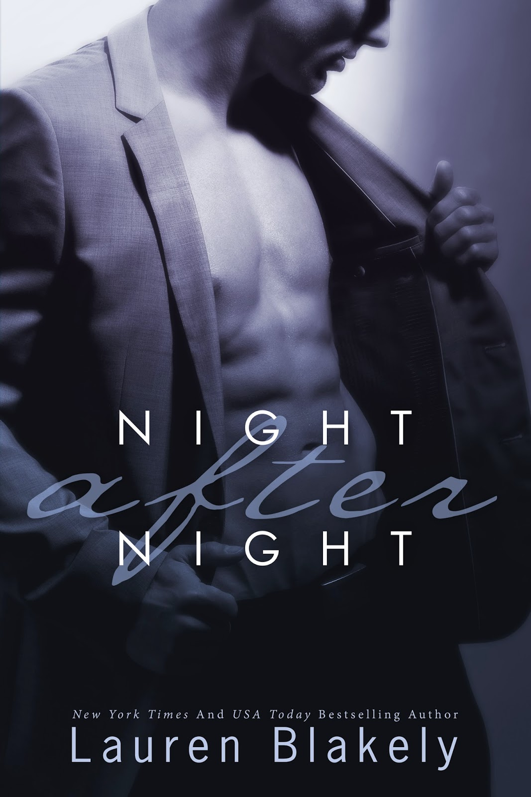 day after night goodreads giveaways