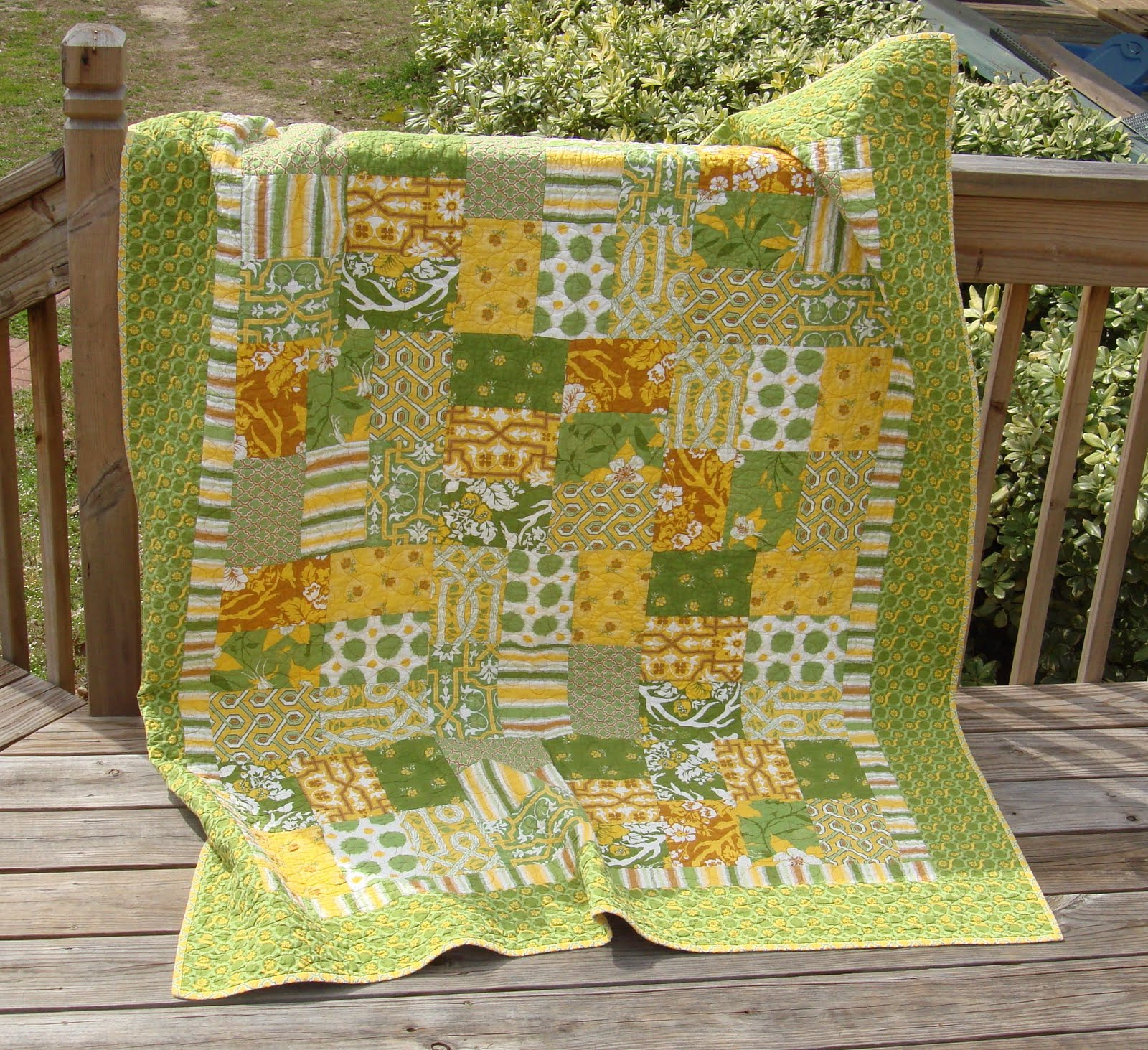 my kit quilting bound be to is store green maywood garden products favorite studio how quilt