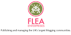 Flea Enterprises