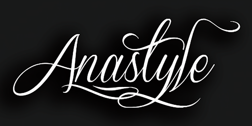 AnaSTyle