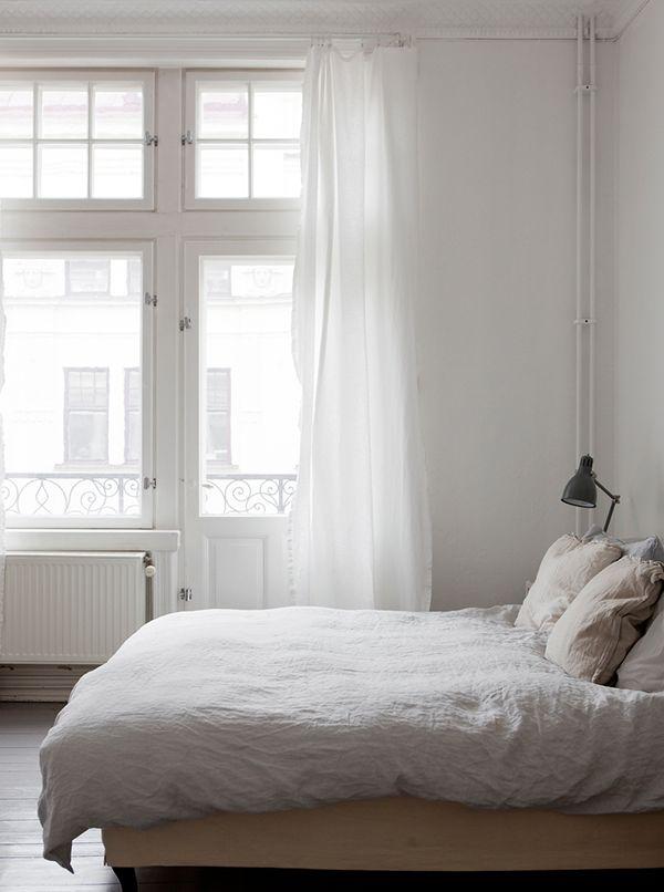 La butaca la mejor orientaci n para dormir mi casa es - Orientacion cama dormir bien ...