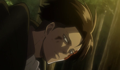 Shingeki no Kyojin Episode 22 Subtitle Indonesia