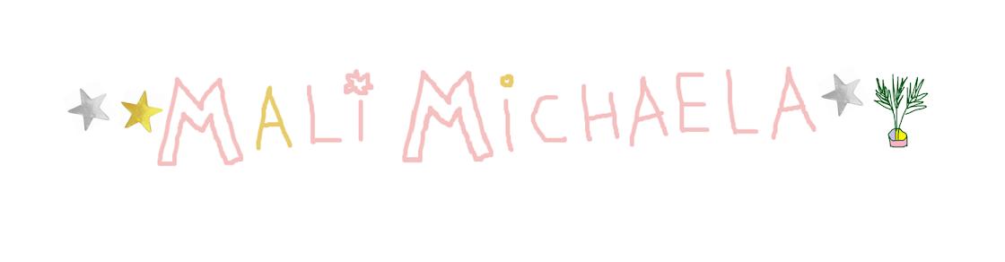 Mali Michaela