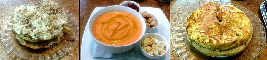 http://elcorreoweb.es/2014/02/07/algo-mas-que-tortillas-recien-hechas/