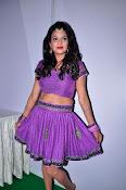 Jyothi seth latest sizzling pics-thumbnail-9
