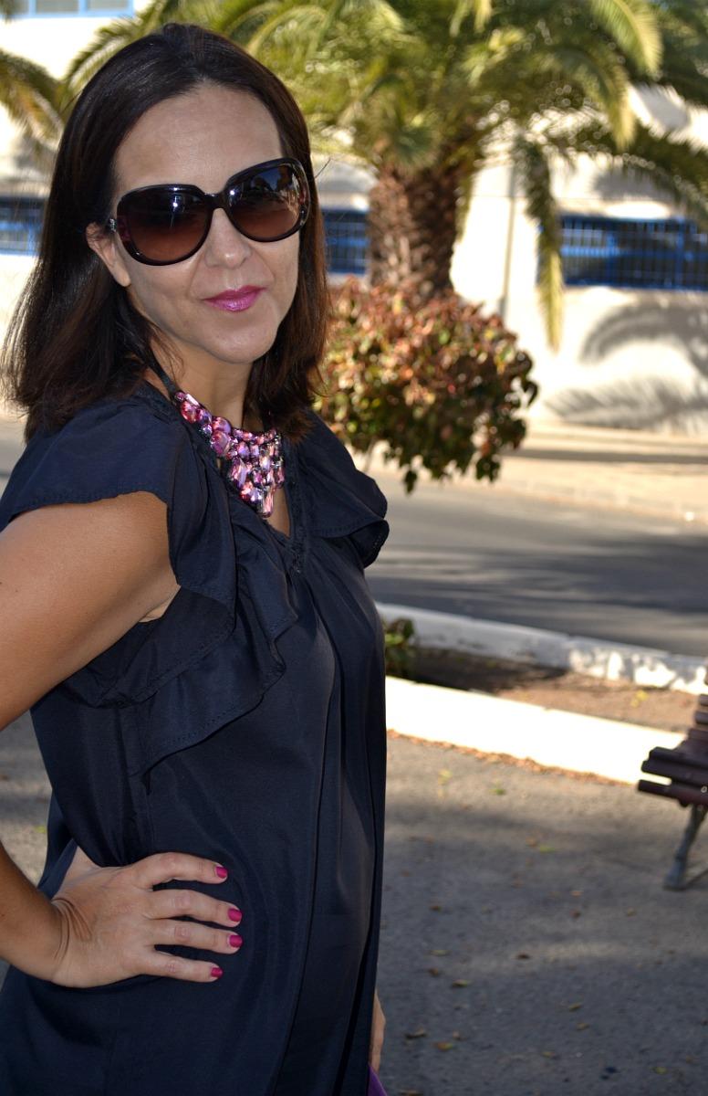 Flamenco_Dress_Bijou_Brigitte_Spartoo_Pretty_Ballerinas_Clutch_Primark_02