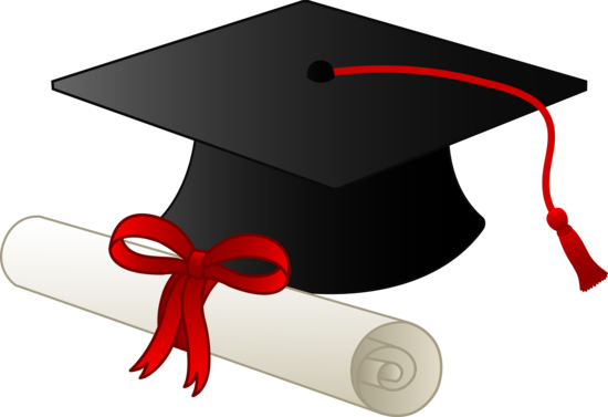 http://sweetclipart.com/graduation-cap-and-diploma-682