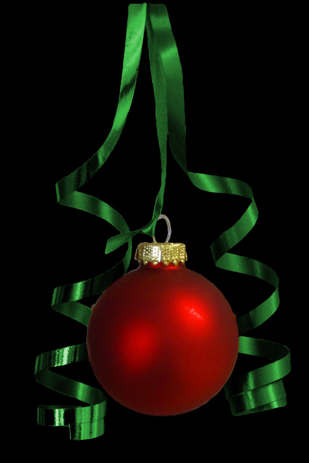 El rincon de imagenes navidad bolas - Bola de navidad con foto ...